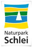 Naturpark Schlei