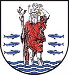 Touristikverein Kappeln